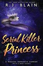 Serial Killer Princess