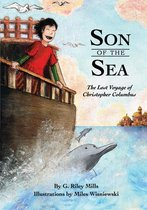 Son of the Sea