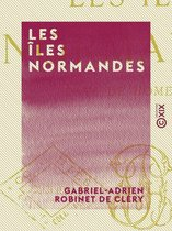 Les Îles normandes