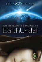 Earthunder