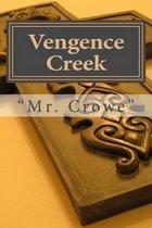 Vengence Creek