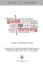Guide to Thriving