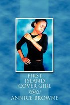 First Island Cover Girl