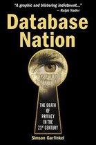 Database Nation