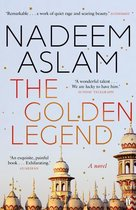 Aslam, N: Golden Legend