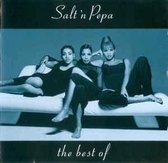 The Best of Salt 'n Pepa