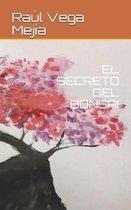 El Secreto del Bonsai