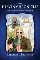 The Heaven Chronicles