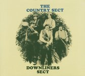 Country Sect + 6