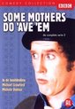 Some Mothers Do Ave Em - Seizoen 2