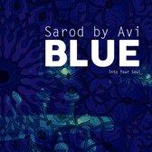 Blue: Into Your Soul
