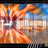 Trance Stimuli