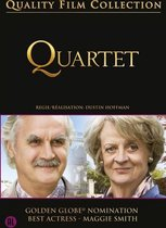 Qfc; Quartet