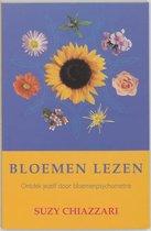 Bloemen Lezen