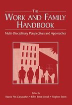 The Work and Family Handbook