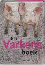 Het varkensboek