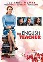 Dvd - English Teacher (The)