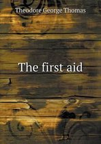 The First Aid