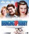 Bringing Up Bobby (Blu-ray)