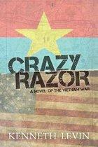 Crazy Razor