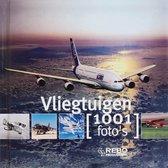 Vliegtuigen 1001 foto's
