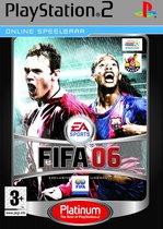 Fifa Football 2006