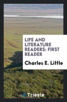 Life and Literature Readers