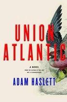 Union Atlantic