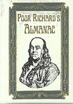 Poor Richard's Almanac Minibook