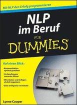 NLP im Beruf fur Dummies