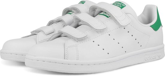 adidas stan smith cf dames