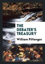 The Debater's Treasury