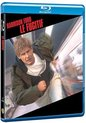 The Fugitive (Blu-ray) (Franse Versie)
