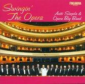 Swinging The Opera