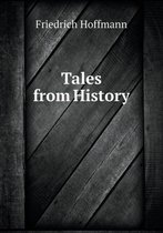 Tales from History