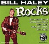 Bill Haley Rocks