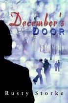 December's Door