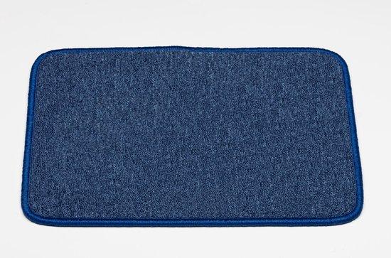 Heatek ComfortOne - Infrarood verwarming - 50x40cm - Blauw