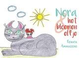 Nora & het bloemenelfje