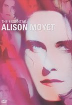 Alison Moyet - The Essential