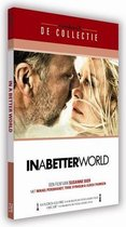 Speelfilm - In A Better World (Cineart Collecti