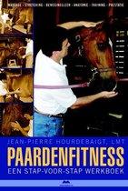 Paardenfitness