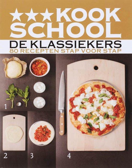 Kookschool - Keda Black pdf epub