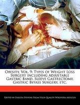 Obesity, Vol. 9