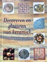 Decoreren En Glazuren Van Keramiek