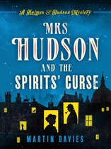 Mrs Hudson and the Spirits' Curse