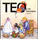 Teo y su hermana (Edicion de 1985)