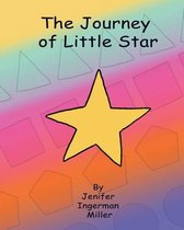 The Journey of Little Star