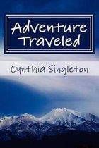 Adventure Traveled