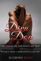 Diva Don